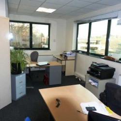 Vente Bureau Lissieu 110 m²
