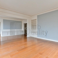 vente Appartement 4 pièces Neuilly-sur-Seine