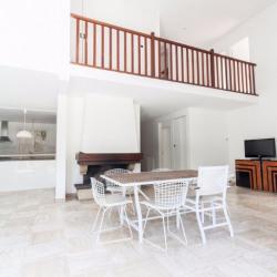 vente Maison / Villa 7 pièces Chavenay