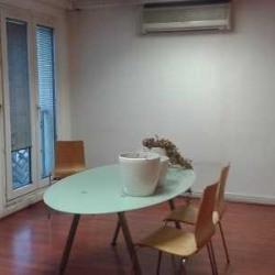 Location Bureau Antony 84 m²