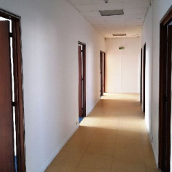 Location Bureau Nanterre 140 m²