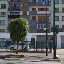 Vente Local d'activités / Entrepôt Épinay-sur-Seine