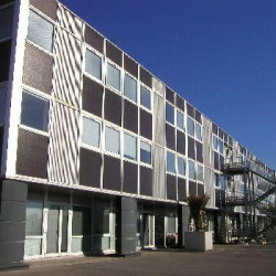 Location Bureau Marseille 14ème 13355 m²