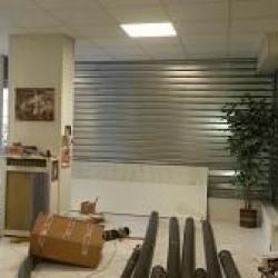 Location Bureau Nice 61,4 m²