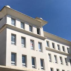 Vente Bureau Bussy-Saint-Georges 62 m²