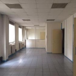 Location Local d'activités Lognes 242 m²