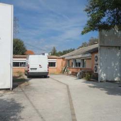 Location Local d'activités La Farlède 150 m²