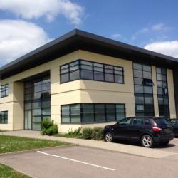 Location Bureau Villers-lès-Nancy 188 m²
