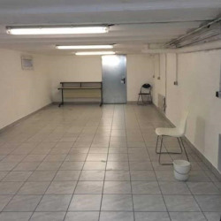 Location Bureau L'Isle-Adam 177 m²