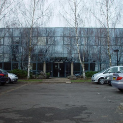 Location Entrepôt Saclay 269 m²