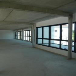 Location Bureau Le Havre 381 m²