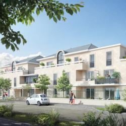 photo immobilier neuf Saint-Cyr-sur-Loire
