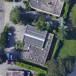 Location Local d'activités Avignon 685 m²