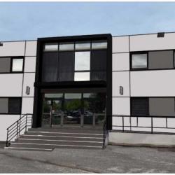 Location Bureau Francheville 740 m²