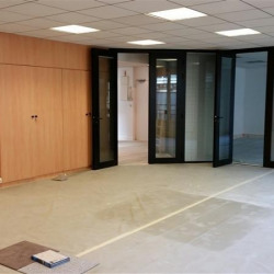 Location Bureau Paris 8ème 354 m²