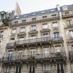 Location Bureau Paris 1er 96 m²