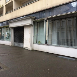 Location Bureau Chartres 220 m²