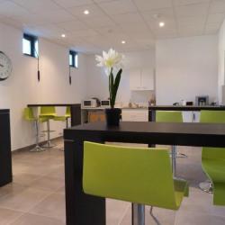 Location Bureau Seyssins 350 m²