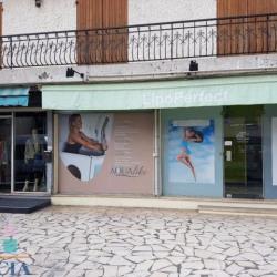 Vente Local commercial Saint-Médard-en-Jalles 0 m²