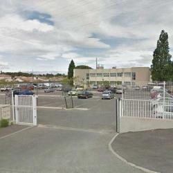 Location Bureau Castelnau-le-Lez 95 m²