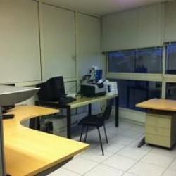 Location Bureau Cagnes-sur-Mer 140 m²
