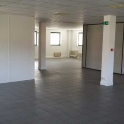 Location Bureau Viry-Châtillon (91170)