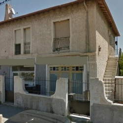 Location Local commercial Antibes (06160)