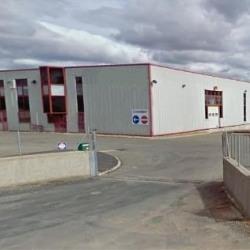 Vente Local d'activités Vendres 3200 m²