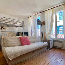 Appartement Saint Germain En Laye 2 pièce(s) 46.2 m2