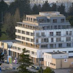 Vente Bureau Lorient 48 m²