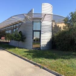 Location Entrepôt Sarrians 2700 m²