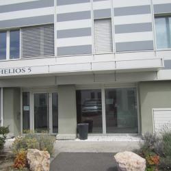 Vente Bureau Toulouse 57 m²