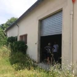 Location Local d'activités Portet-sur-Garonne (31120)