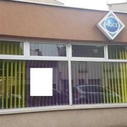 Vente Bureau Le Kremlin-Bicêtre 500 m²