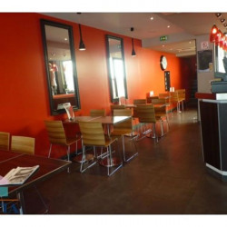 Vente Local commercial Bezons 0 m²