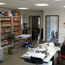 Vente Local commercial Chennevières-sur-Marne 528 m²