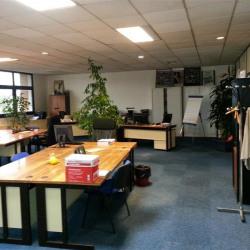 Vente Bureau Émerainville 325 m²