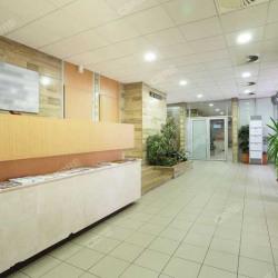 Location Bureau Montreuil 575 m²