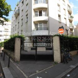 Location Local commercial Paris 11ème 60 m²