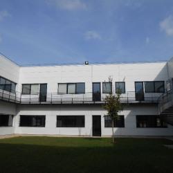 Location Bureau Lieusaint 143 m²