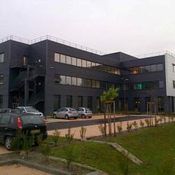 Location Bureau Saint-Martin-d'Hères 362 m²