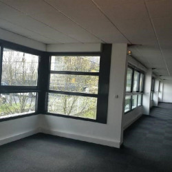 Location Local commercial Toulouse 1551 m²
