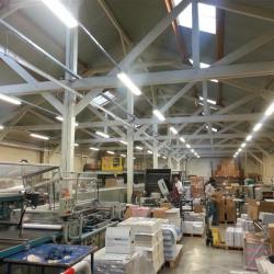 Vente Local d'activités Saint-Maur-des-Fossés (94100)