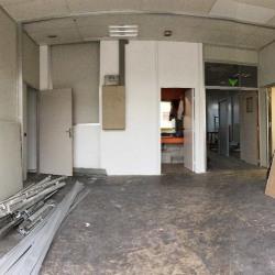 Location Bureau Créteil 14 m²