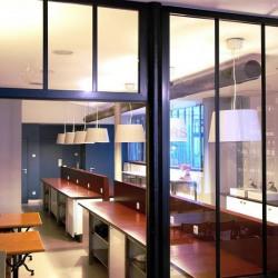 Cession de bail Local commercial Paris 11ème 152 m²