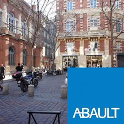 Cession de bail Local commercial Toulouse 30 m²