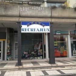 Location Local commercial Chatou 164 m²