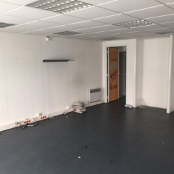 Vente Local commercial Montrouge 72 m²