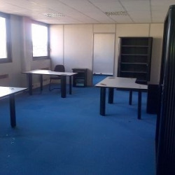 Location Bureau Le Petit-Quevilly (76140)