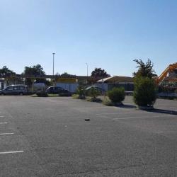 Vente Local commercial Vigneux-sur-Seine 900 m²
